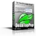 Thumbnail Desktop POP