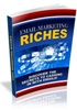 Thumbnail Email Marketing Riches: Discover the Secrets to Cashing In With Emails!