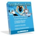 Thumbnail Total Wellness Guide - MASTER RESELL RIGHTS