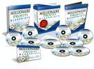 Millionaire Profits Blueprints December 2010 Edition