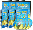 The High Ticket Blueprint with Master Resell Rights (mrr)