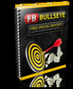 Thumbnail FB Bulls Eye with plr