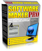 Thumbnail Software Maker Pro with 5 bonuses and plr