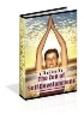 Thumbnail A Guide to Zen of Self Development