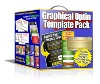 Thumbnail Graphical Optin Template Pack