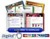 85 Great Niche Sites Version 2