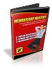 Membership Mastery (MASTER RESELL RIGHTS)