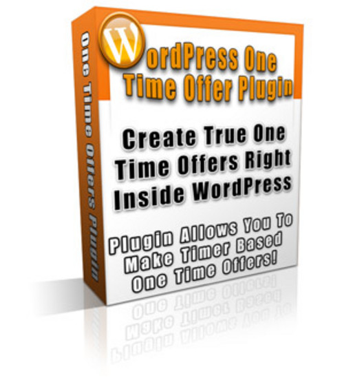 Product picture Wordpress Salespage Themes V1 with plr