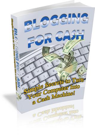 Product picture Blog 4 Profit
